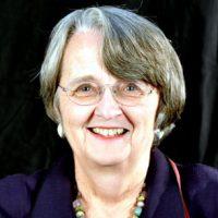 MaryLee Allen