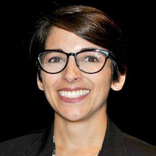 Emily-Gardner