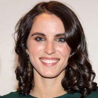 Emma Mehrabi