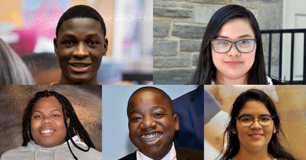 Meet the 2020 BTO Honorees