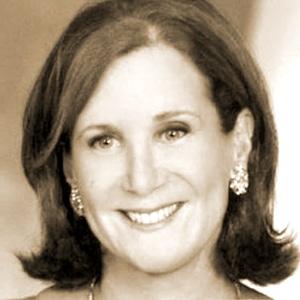 Deborah Cogut