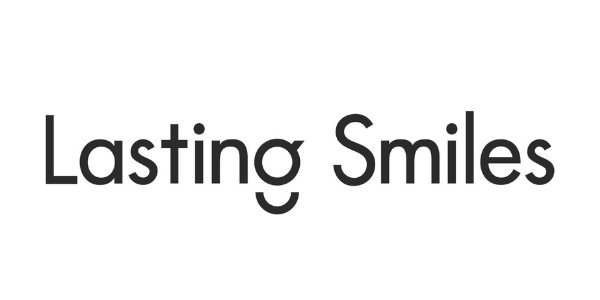 Lasting Smiles