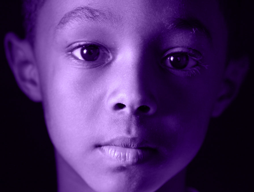 30th Annual National Observance of Children's Sabbaths® Celebration